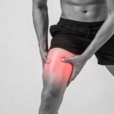 El jugo de los pepinillos, clave para tu recuperación muscular